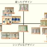 """書店で貰える""""紙ブックカバー""""コレクション13選"""