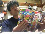 小学生の時に読んでいた雑誌『コロコロコミック』は今読んでも面白いのか検証してみる