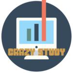 CRAZY STUDY