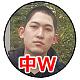 中W アイコン