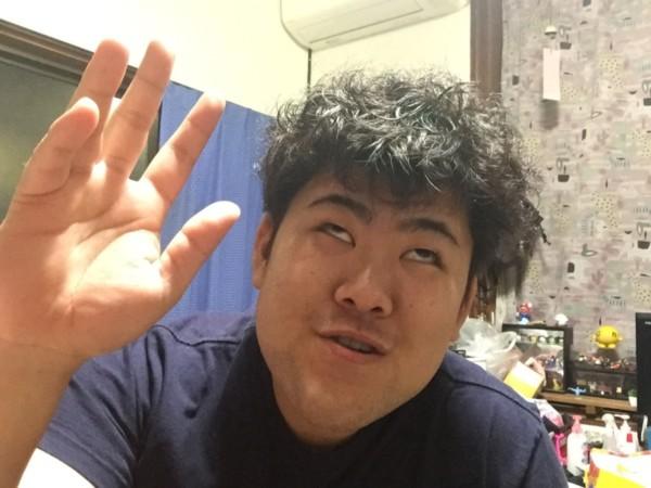 佐藤花太郎