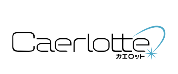 シャーロット ロゴ