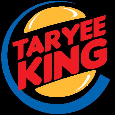 バーガーキング ロゴ
