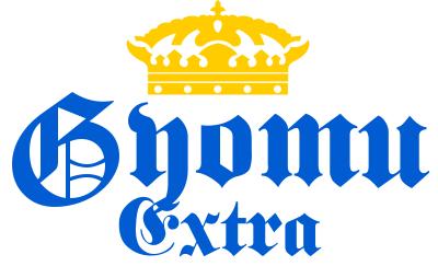 コロナビール ロゴ
