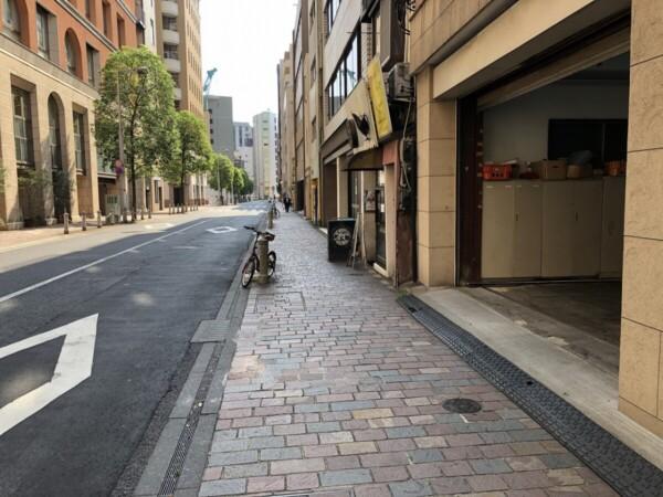 さぶ郎 道中2